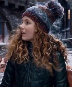 the-christmas-chronicles-2-darby-camp-leather-jacket