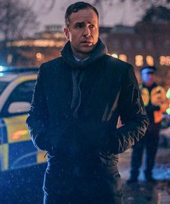 the-salisbury-poisonings-rafe-spall-bomber-jacket