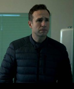 the-salisbury-poisonings-rafe-spall-jacket