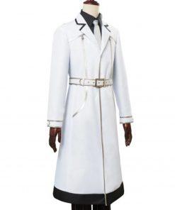 tokyo-ghoul-ken-kaneki-coat