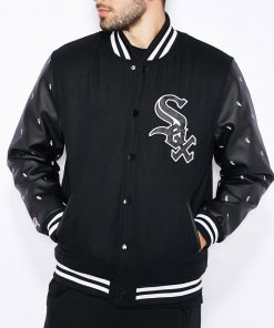 white-sox-letterman-jacket