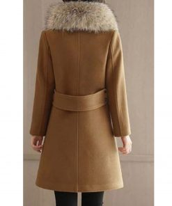 womens-winter-wool-coat