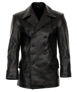 world-war-2-leather-jacket