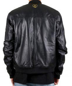 wu-tang-black-jacket