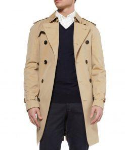 ww1-coat