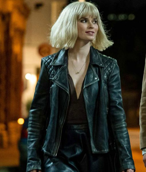 younger-connie-leather-jacket