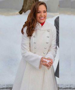anna-jordan-coat
