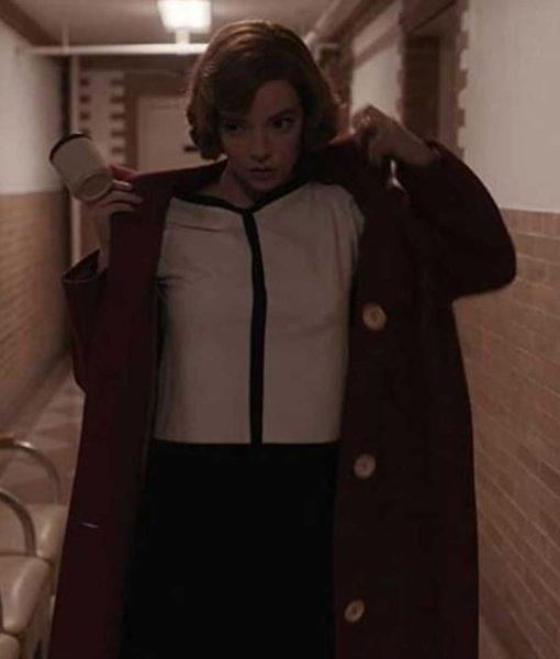anya-taylor-joy-red-coat