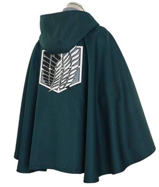 attack-on-titan-cotton-cape