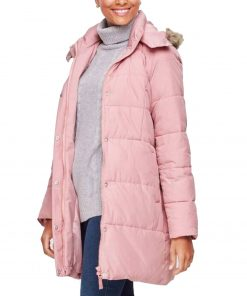 caitlin-jones-parka