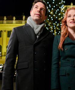 christmas-in-vienna-brennan-elliott-coat