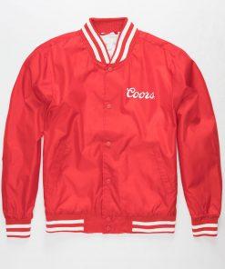 coors-jacket