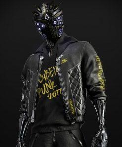 cyberpunk-2077-cyborg-jacket