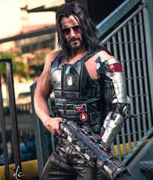 cyberpunk-2077-leather-vest
