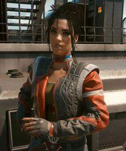cyberpunk-2077-panam-palmer-jacket