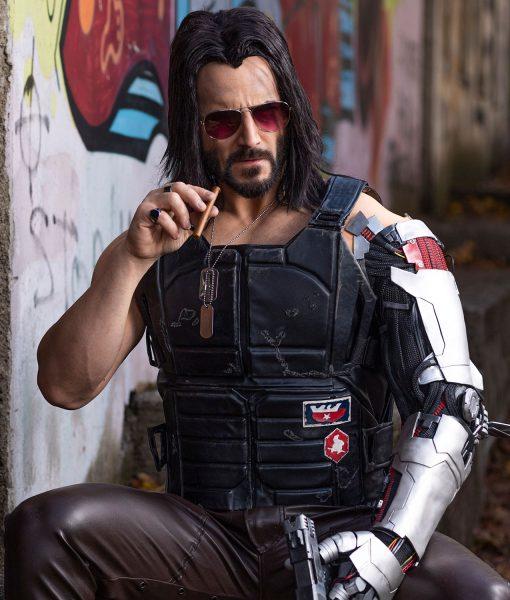 cyberpunk-2077-vest