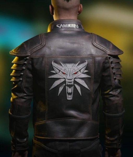 cyberpunk-2077-wolf-school-jacket
