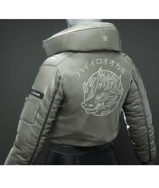 cyberpunk-poser-grey-leather-jacket