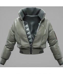 cyberpunk-poser-jacket