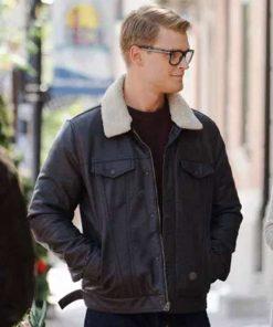 dashing-home-for-christmas-simon-leather-jacket