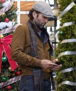 deliver-by-christmas-eion-bailey-jacket