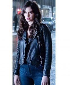 donna-troy-leather-jacket