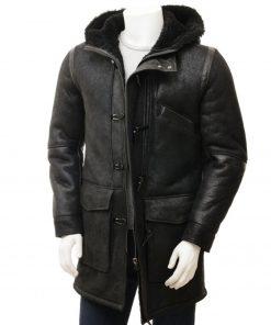 duffle-coat-with-hood
