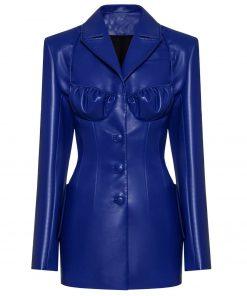 ema-perrie-edwards-leather-jacket