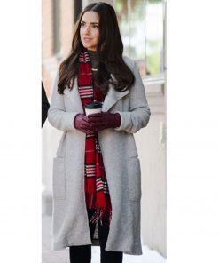emily-coat