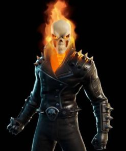 fortnite-chapter-2-season-4-ghost-rider-jacket