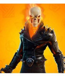 ghost-rider-jacket
