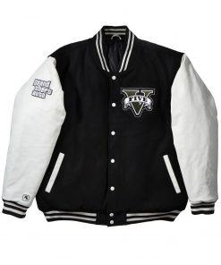 gta-v-varsity-jacket