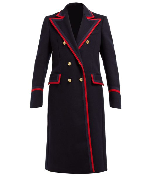 hilary-duff-navy-blue-coat