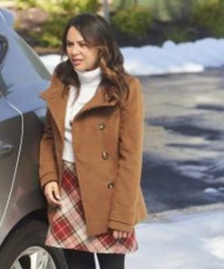 holly-and-ivy-janel-parrish-peacoat