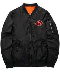 itachi-bomber-jacket