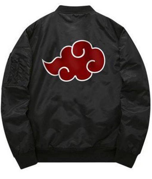 itachi-jacket