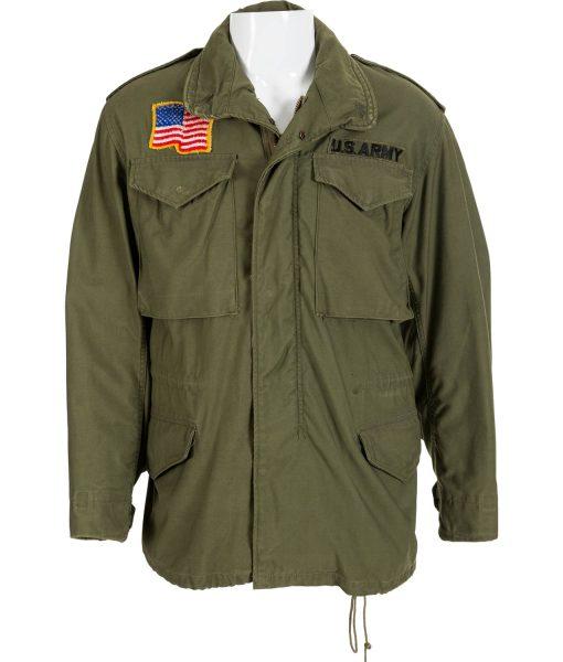 john-rambo-jacket