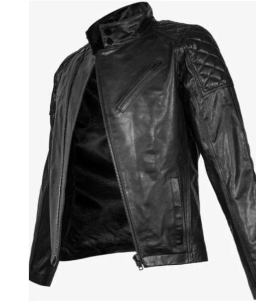 johnny-silverhand-jacket