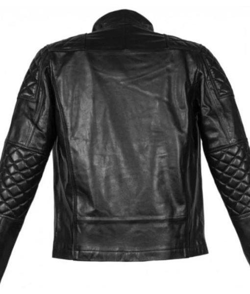 keanu-reeves-leather-jacket