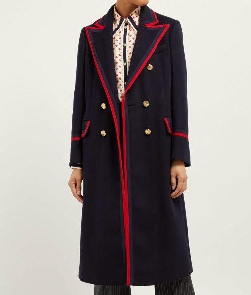 kelsey-peters-coat