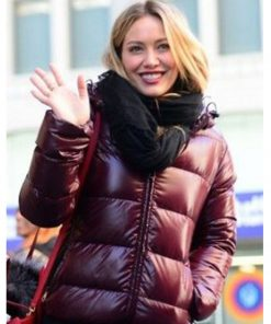 kelsey-peters-puffer-jacket