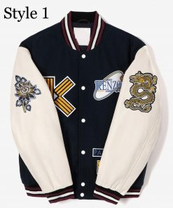 kenzo-blue-jacket