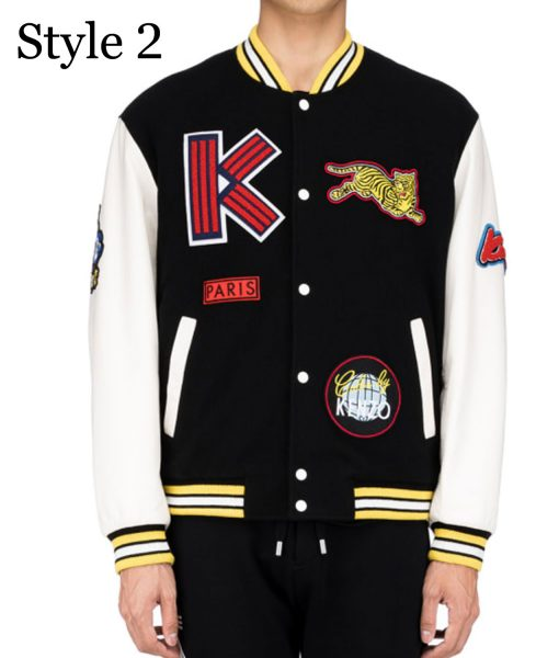 kenzo-varsity-black-jacket