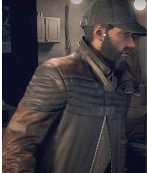 legion-aiden-pearce-coat