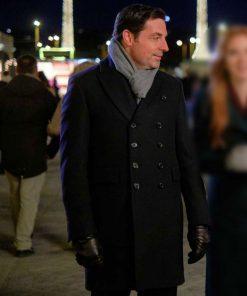 mark-olsen-coat