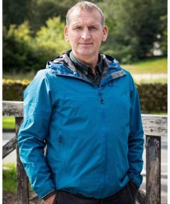 christopher-eccleston-the-a-word-jacket