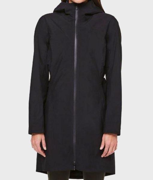 melinda-monroe-coat