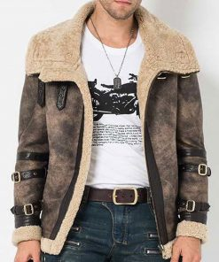 mens-shearling-flight-jacket