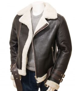 mens-wje456-shearling-belted-leather-jacket