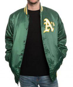 oakland-varsity-jacket
